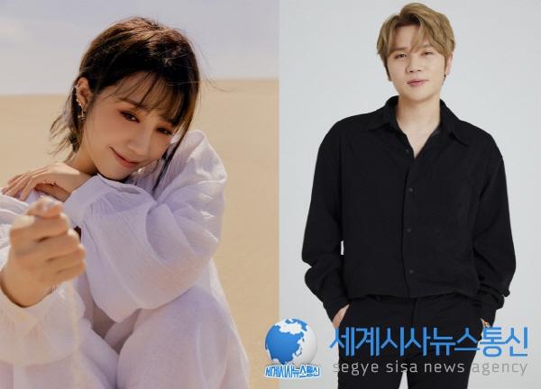 tvN 토·일드라마 '스타트업' OST, 정은지의 '혼잣말'·케이윌의 '너 하나만 바라볼 사람' 발매