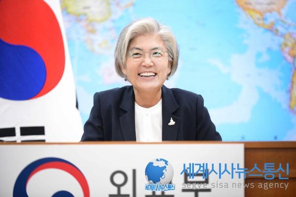 한국, 미주기구를 통해 중남미 지역과 선거 경험 공유