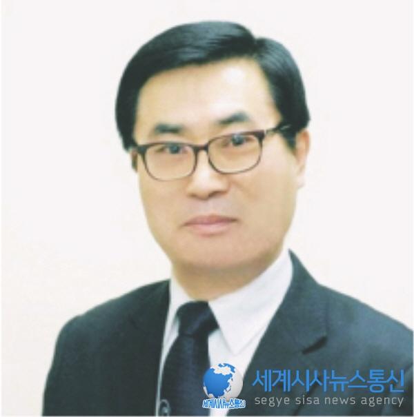 [문형봉 칼럼] 평신도가 사역하는 한국교회