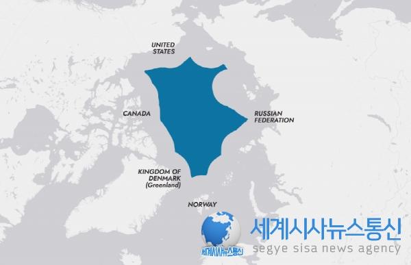 북극 공해 조업 관리를 위한 새로운 레짐이 가동되다