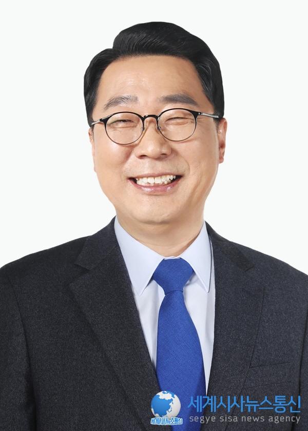 성남시 중원구 4개교, 교육부 그린스마트 미래학교 선정!